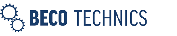 Beco Technics